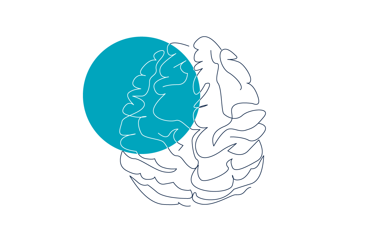 Course Image PRA-BC Mental Health