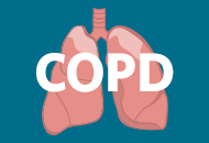 Course Image COPD Initial & Ongoing Assessment