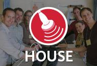HOUSE Thumbnail