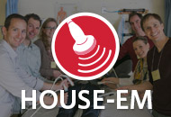 HOUSE - EM thumbnail