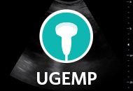 UGEMP course thumbnail