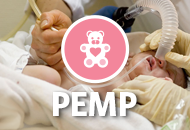 Course Image PEMP: Pediatric Emergency Medicine Procedures