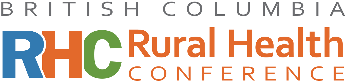 Course Image BC Rural Health Conference 2019