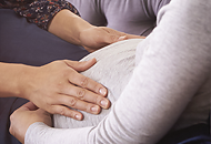 Course Image Midwifery Emergency Skills Program (MESP) Online Learning